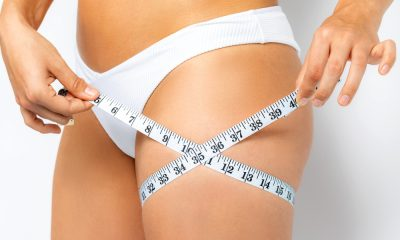 CoolSculpting for Thighs to Reduce Fat and Sculpt the Legs?