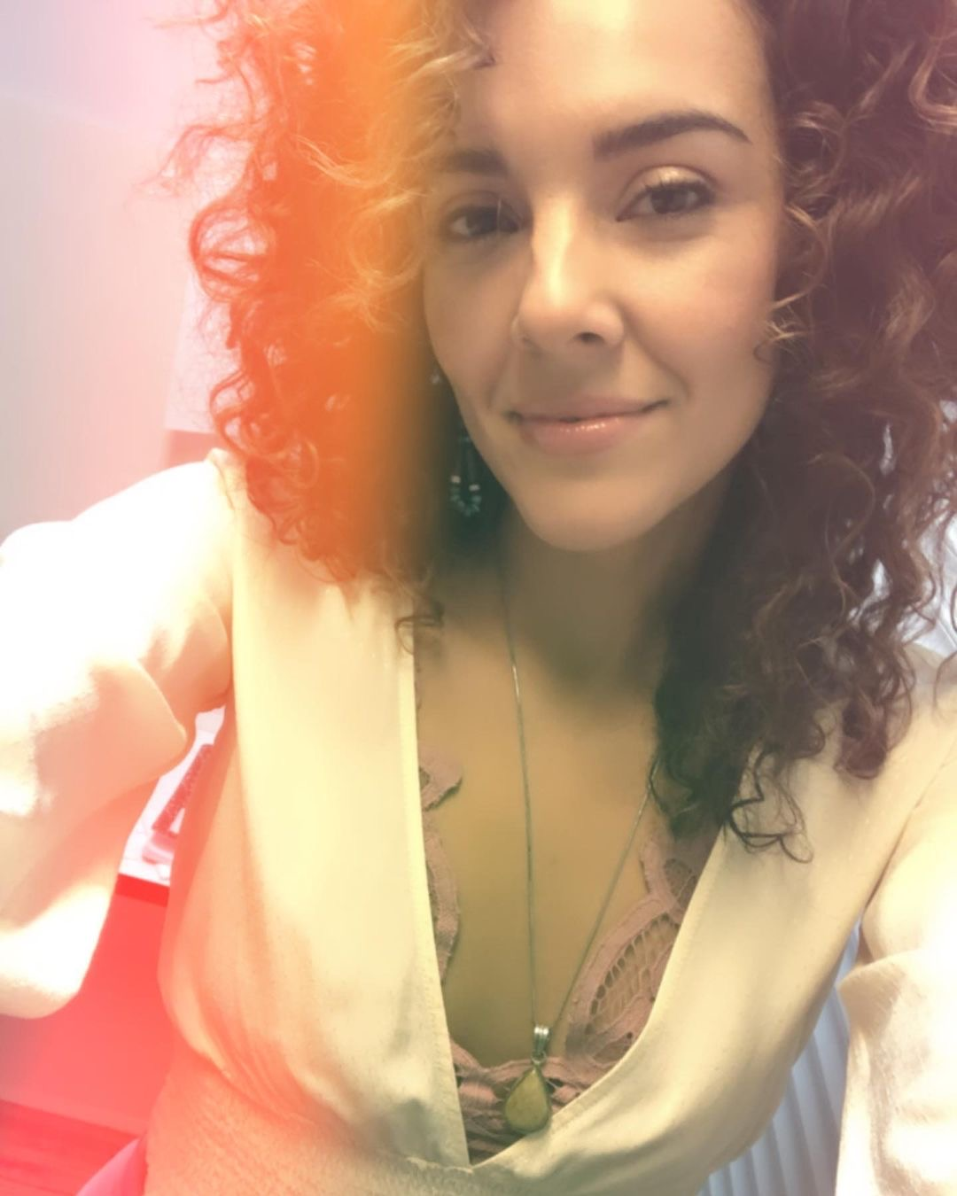 Vanessa Rubio Skincare