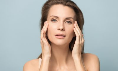 Juvederm Injections