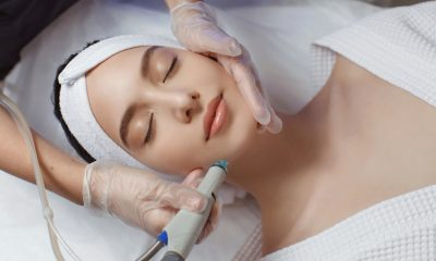 How Much Is a HydraFacial?