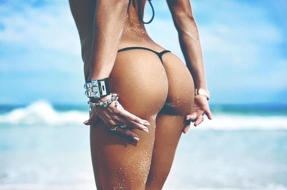 Safe Liposuction Alternative