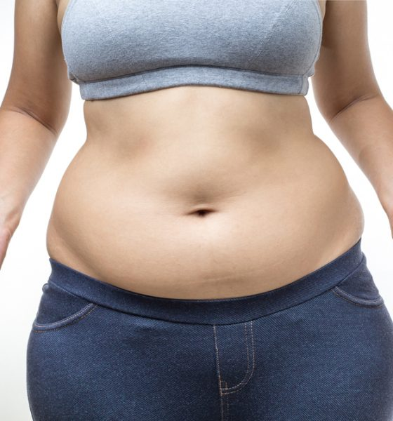 Is CoolSculpting Safe After Pregnancy?