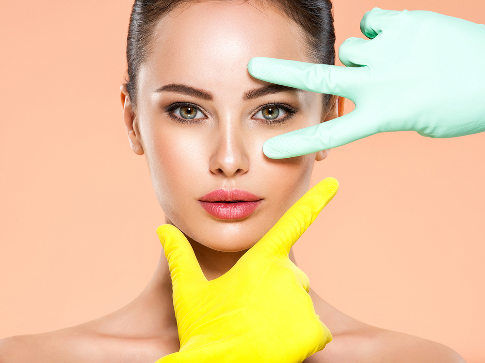 Will the Plastic Surgery Boom Last After the Pandemic Is Over?