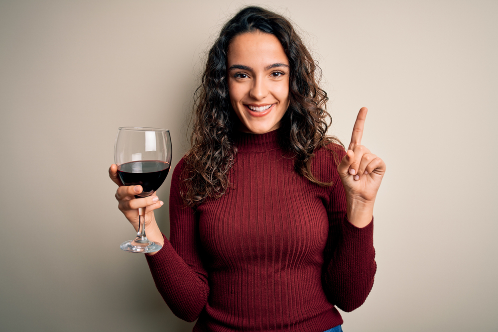 Can I Drink Alcohol After Botox?