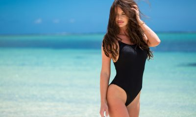 Body Contouring Solutions CoolSculpting